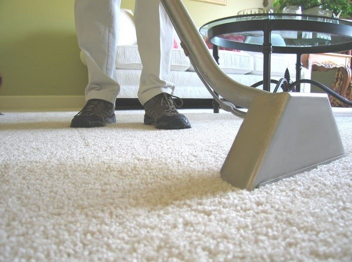 How To Get Smell Out Of Carpet >> How To Get Ammonia Smell Out Of Carpet Tops Get Out That Horrible