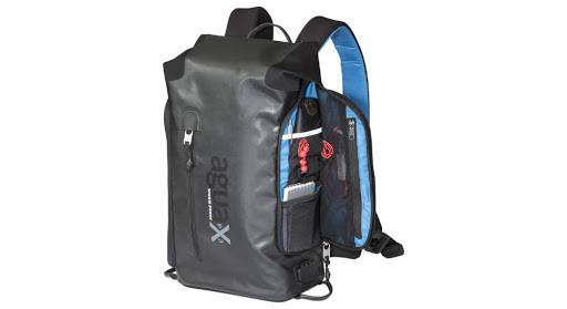 Backpack Cover For Airplane Travel